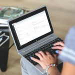 Jak podnieść efektywność email marketingu od zaraz?