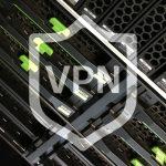 Do czego się stosuje VPN i czym różni się od proxy?