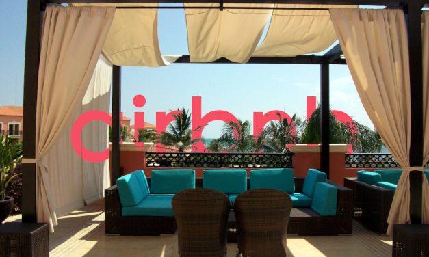 Myślisz już o urlopie? Pomyśl o Airbnb! I wykorzystaj kupon rabatowy