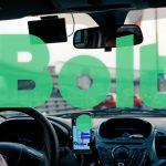 Tani i bezpieczny transport w mieście? Wybierz Bolt (Taxify)!