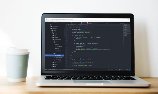 Kurs JavaScript przez internet – co warto wiedzieć przed wyborem kursu?