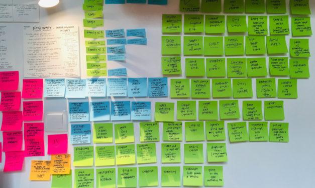 Jak zarządzać projektami i zadaniami w aplikacji ClickUp?